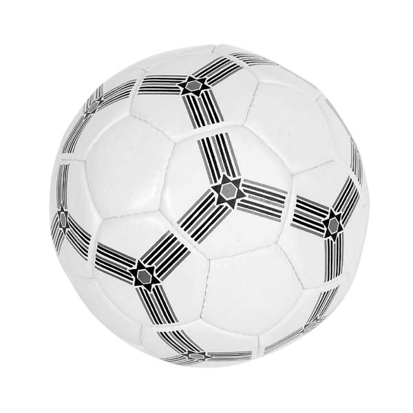 Performance Fußball Junior